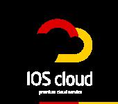 Logo dari ELEARNING IOSCLOUD